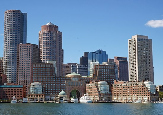 Notice to Massachusetts Employees and Employers